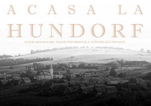 Acasa_la_Hundorf